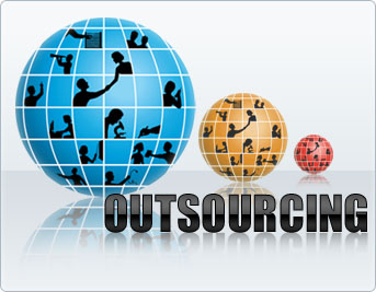 CURSO: Ferramentas de Strategic Sourcing