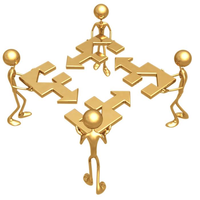 Aumentando valor em serviços com DT, QFD, AV e JIT