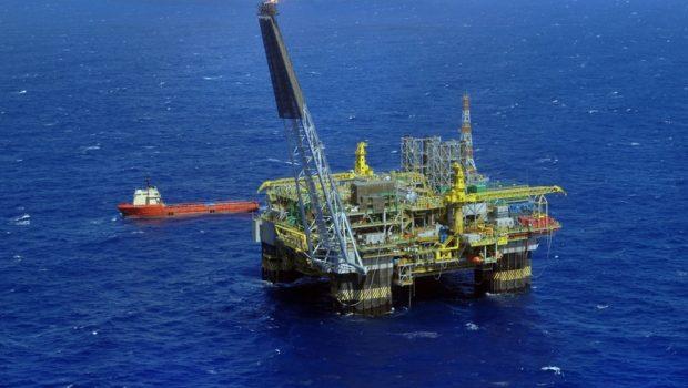 O petróleo é nosso! Pelo menos 41,65%…
