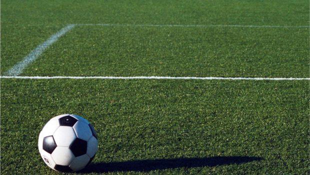 Só temos grama verdinha para a Copa de 2014