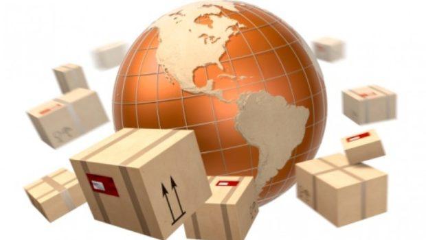 O maior desafio logístico de todos os tempos (parte 1/2)