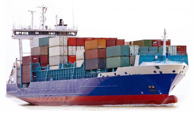 O Brasil e o futuro do comércio exterior