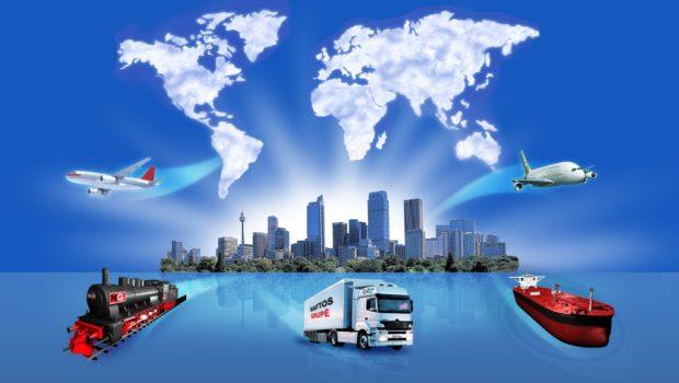 O que temos a comemorar no dia da logística?