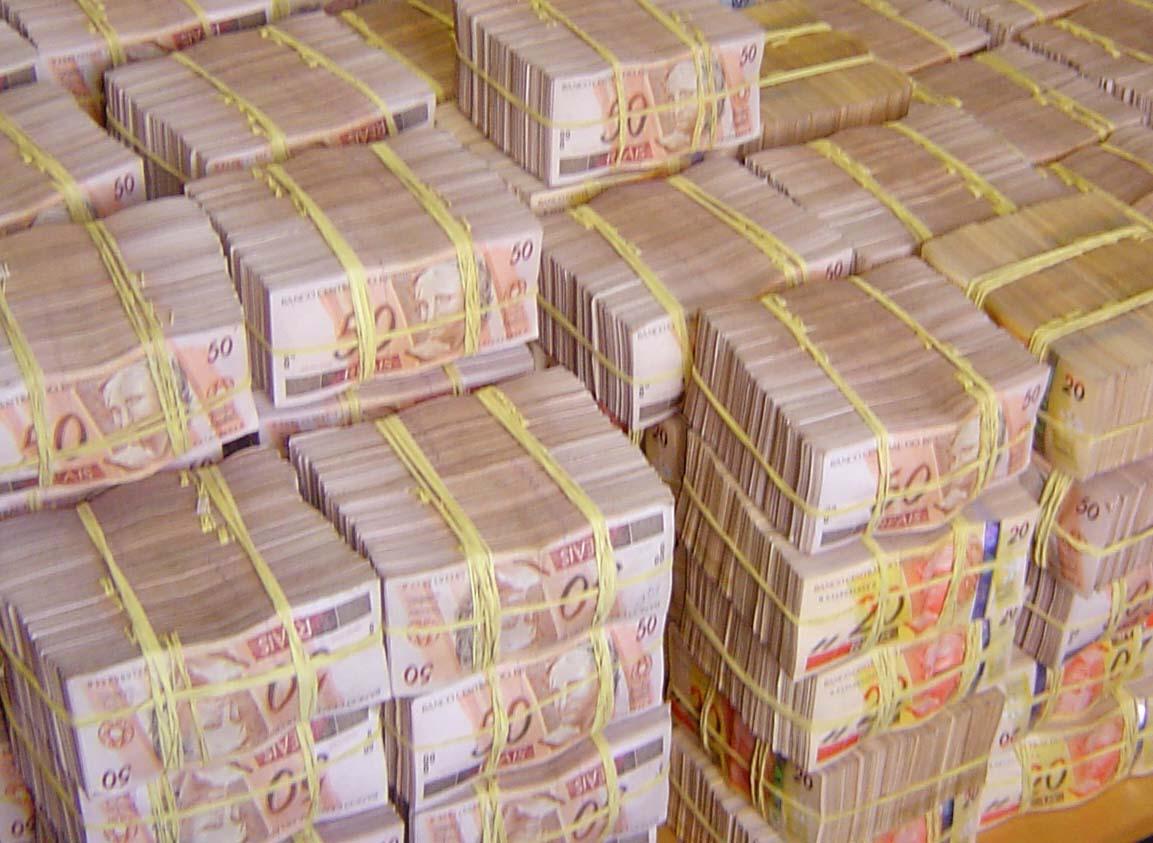 Perdendo bilhões por não investir milhões