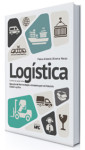 logisticaOperacoes