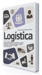 logisticaTransportes