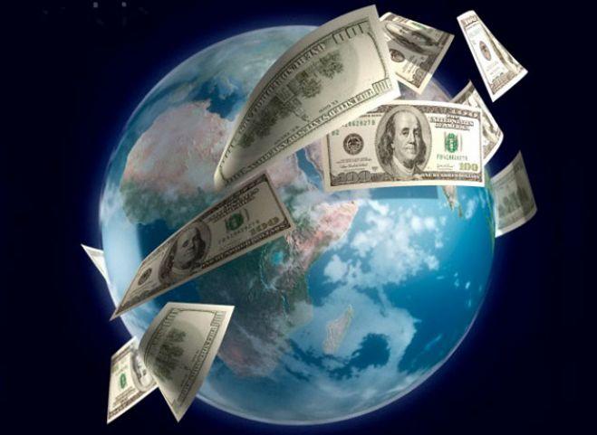 Comércio global: as regras do jogo