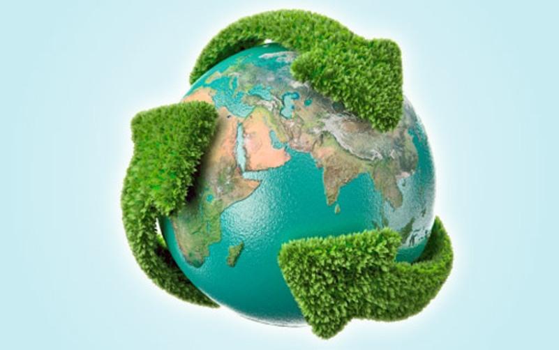 Agenda Ambiental para valer