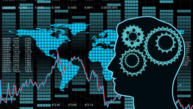 Aplicação do Big Data na Logística
