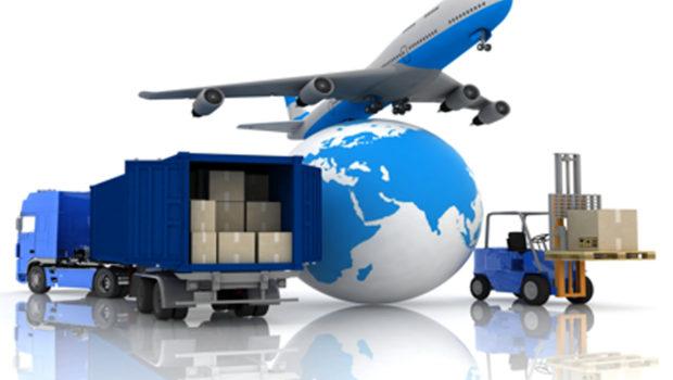 Por que terceirizar a logística?