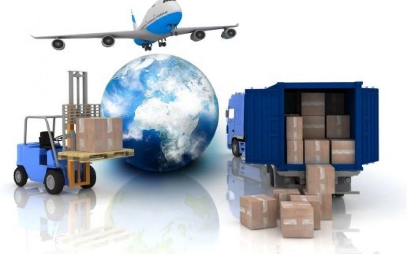 A relação da logística com o custo Brasil