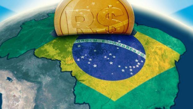 O Brasil e o custo Brasil