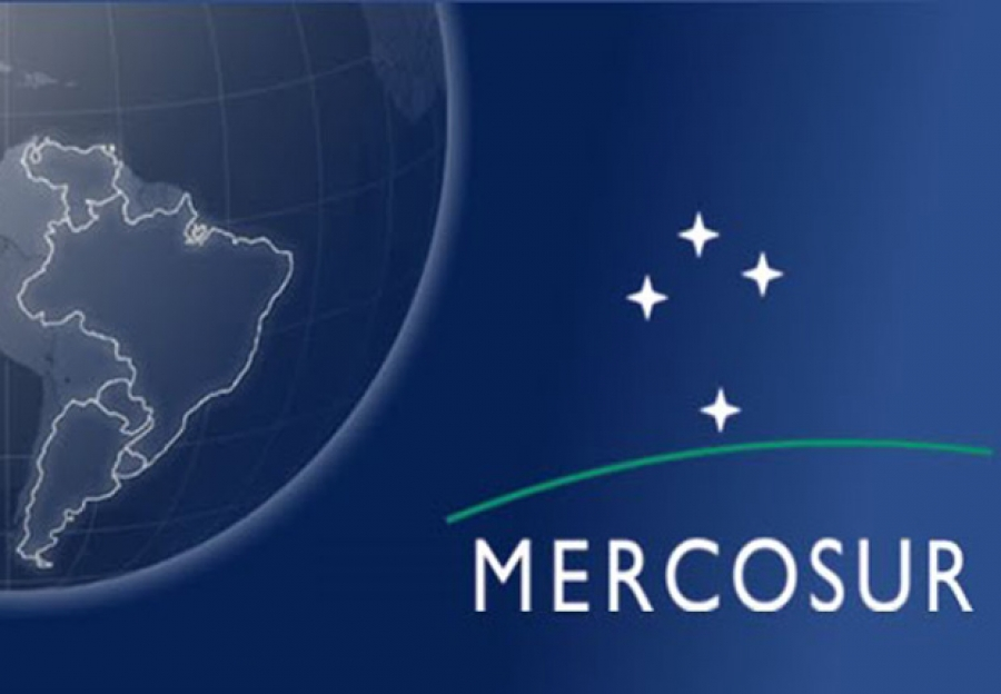 O Mercosul e a Argentina