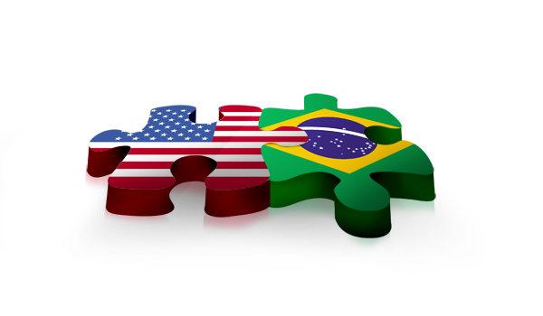 Brasil – EUA: a retomada