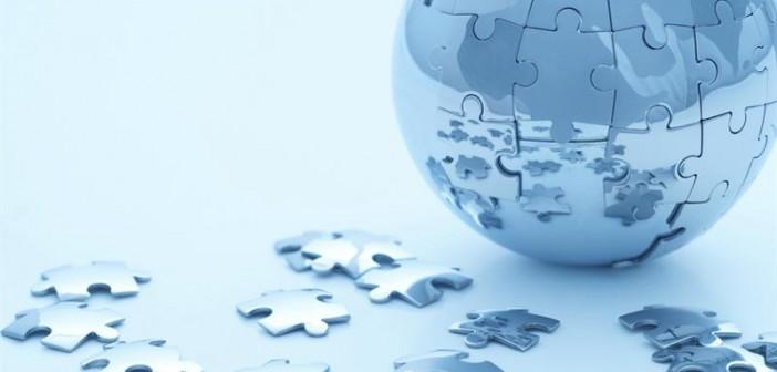 Comércio exterior: nova estratégia