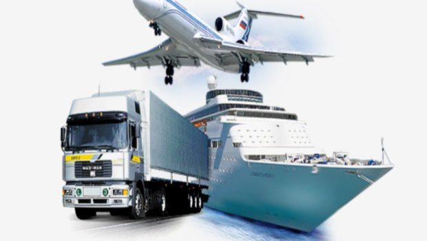 E se não tivéssemos problemas na logística?