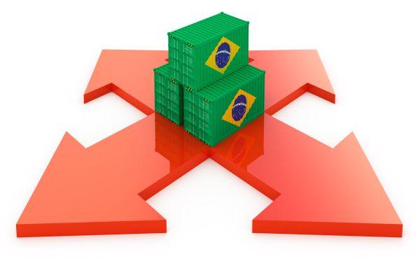 A logística que os brasileiros merecem (parte 2/2)