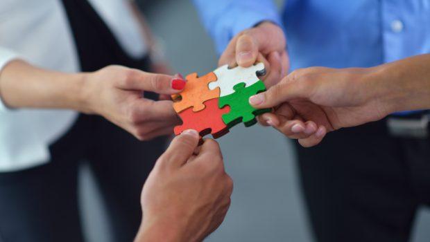 A humanização nas relações do trabalho
