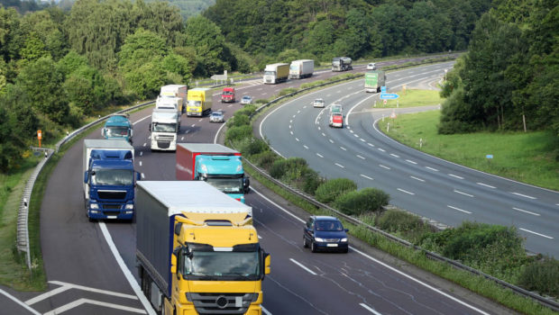 Lei 13103 – O que mudou na logística em um ano? (Parte 1/2)
