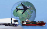 despachante aduaneiro
