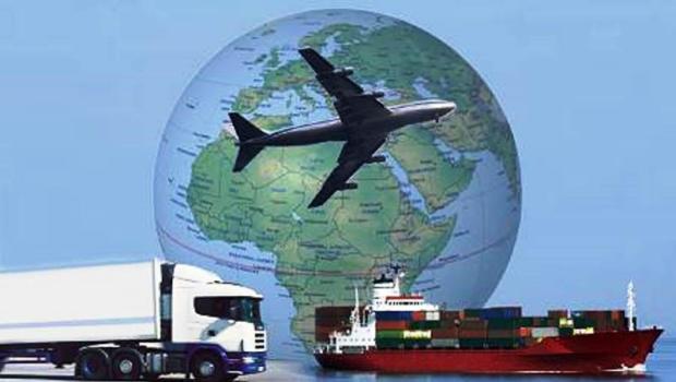 A importância do despachante aduaneiro para o comércio exterior