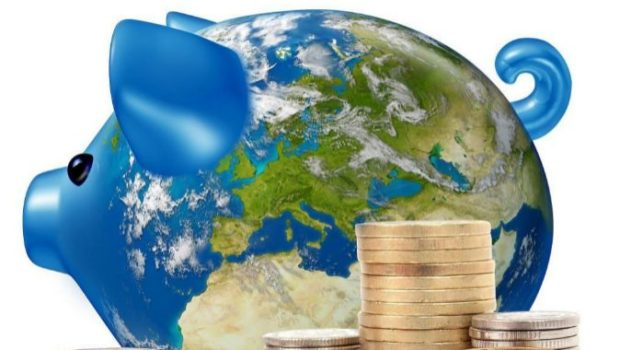Como a economia pode mudar sua vida