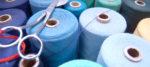 logistica setor textil