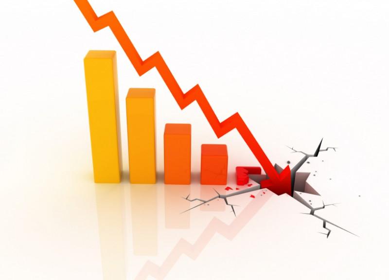 Por que empresas fecham após uma crise?