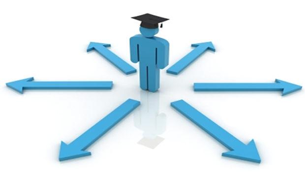 Pós-graduação: diferenças entre especialização, MBA, mestrado e doutorado
