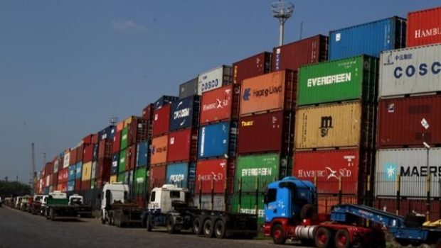 Os maiores entraves da logística brasileira (parte 2/2)