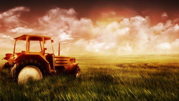 3 segredos que descomplicam a logística dos produtos agrícolas