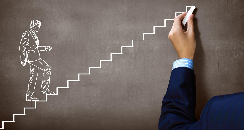 Por que escolher a carreira de logística?