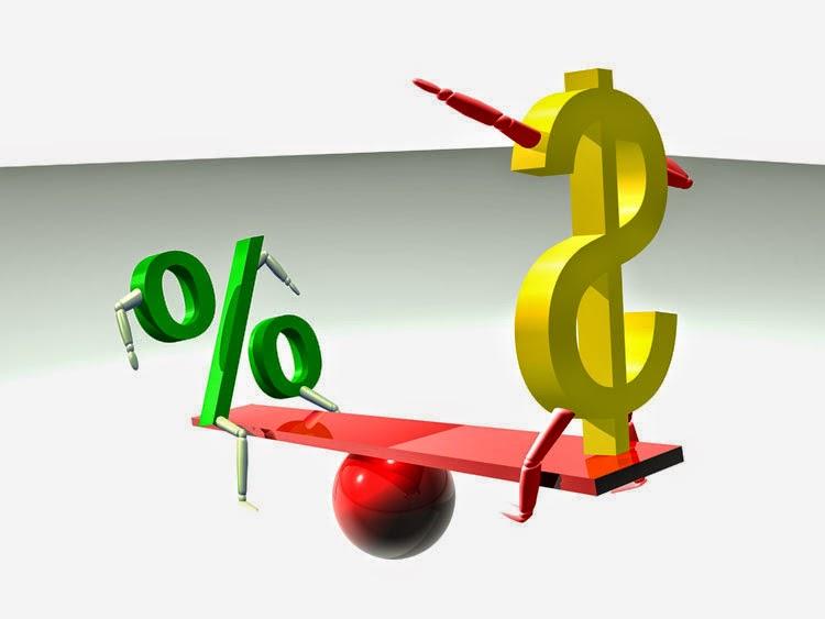 Entendendo os custos logísticos (parte 1)