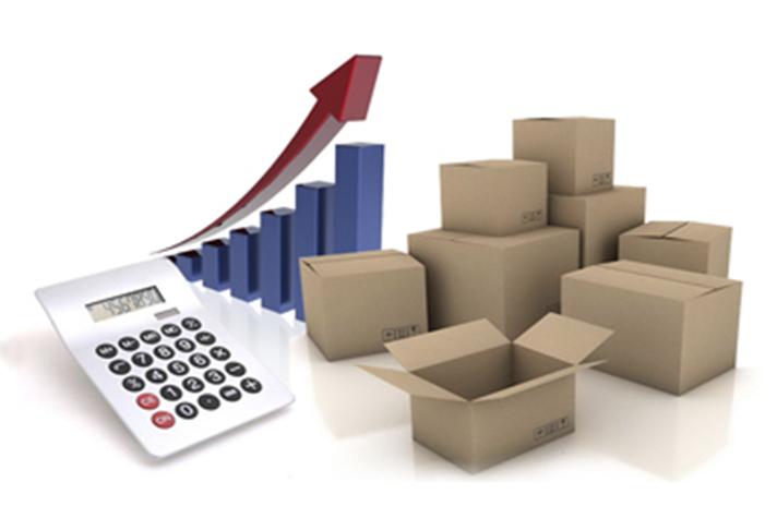 Planejamento das necessidades de materiais (material requirements planning – MRP)