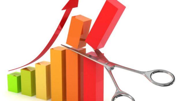Entendendo os custos logísticos (parte 2)